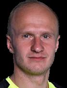 Egor Khatkevich