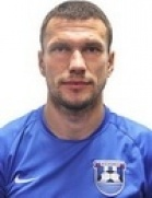 Eduard Sukhanov