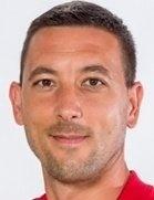 Norbert Mészáros