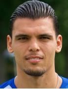 Karim Rekik