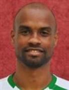 Thomas Sowunmi