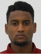 Franck Mbarga