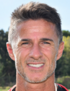 Benny Carbone