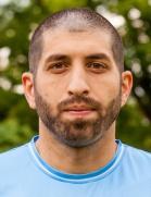 Murat Doymus