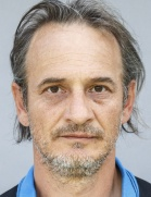 Nihad Pejkovic