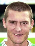 Didier Ernst