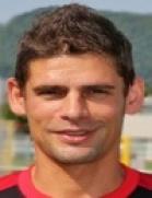 Denis Bindnagel