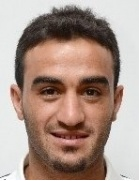 Bilal Dikici