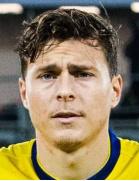 Victor Lindelöf