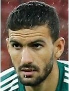 Mohamed Awad