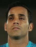 Ali Hamoudi