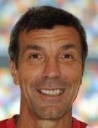 Michele Armenise