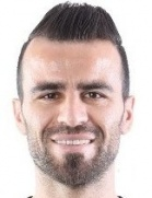 Muhammed Bayir