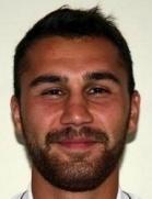 Metin Ozan Demirelli