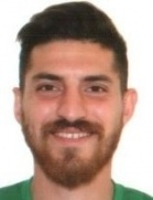 Alican Özaltun