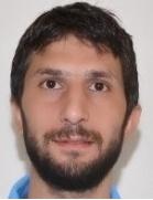Ercan Sahin