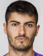 Stefan Jonovic