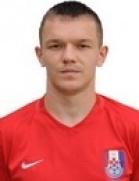 Ivan Lukjanov