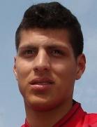 Hansell Riojas