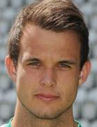 Lukas Budinsky