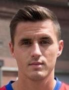 Philipp Goris