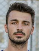 Vasilios Bouzas