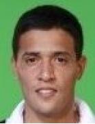 Rodrigo Viega