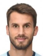 Sasa Ivkovic