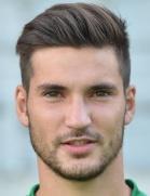 Michal Travnik