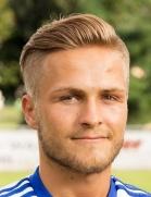 Marco Fässler