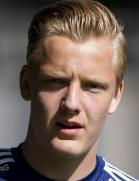 Billy Nordström