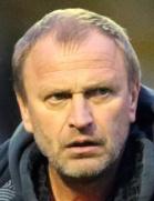 Joachim Philipkowski