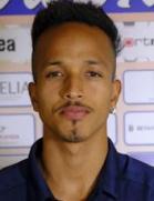 Victor da Silva