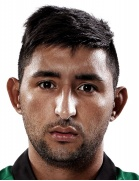 Alan Ruiz