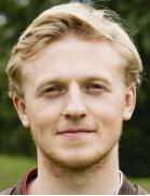 Mats Möller Daehli