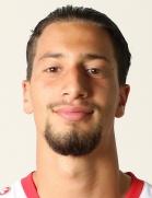 Iyad Al Khalaf