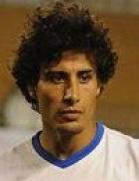 Mohamed Bassiouny