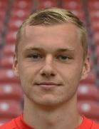 Philipp Knechtel