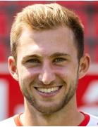 Jonas Föhrenbach