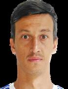 Evgeni Dudikov