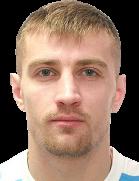 Aleksandr Krupoder