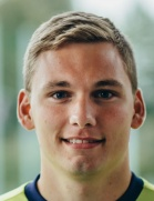 Marius Weeke