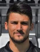 Adi Mehremic