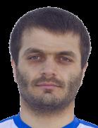 Rustam Kurbanadamov