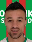 Djoko Milovic