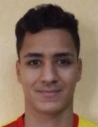 Adel Gafaiti