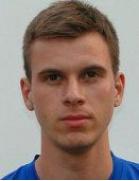 Mirko Wendland