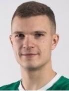 Evgeni Kharin