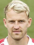Markus Felfernig