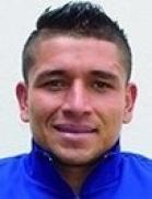 Mario Pineida